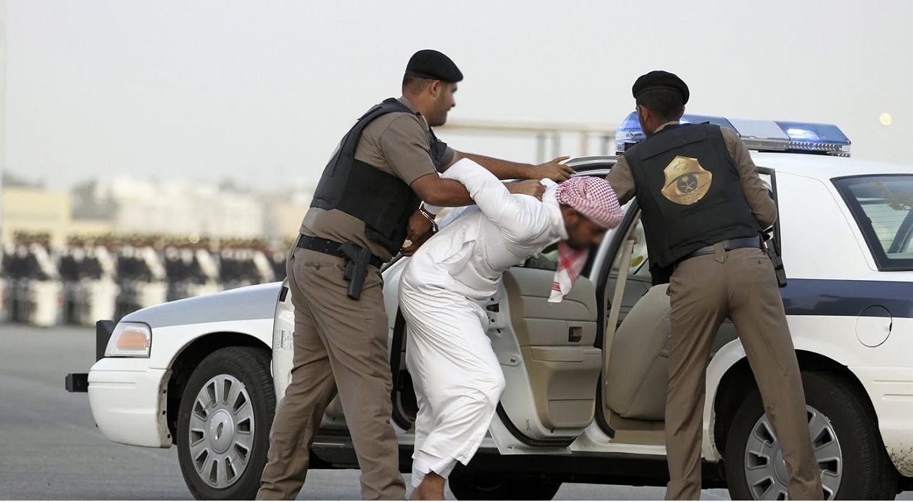 Lack of Accountability Leads to Further Repression of Rights in Saudi Arabia
