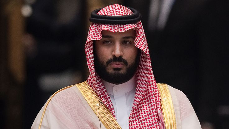 Saudi Continues Flagrant Violation of International Law and Mass Executes 37 People