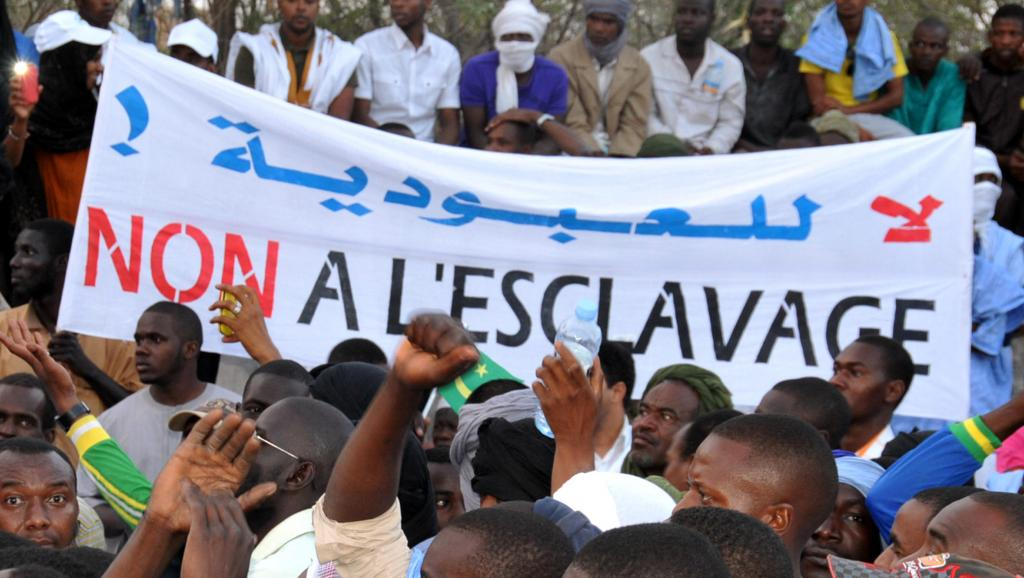 AFDH: Elections in Mauritania Must Lead to Improve its Human Rights Record