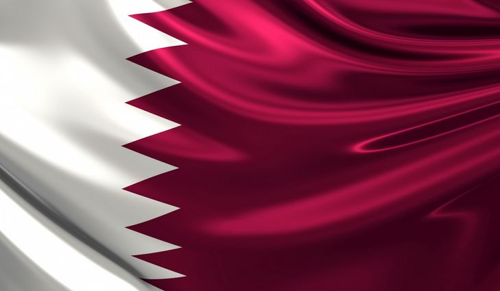 Qatar: A Nation's Opportunity to Improve Human Rights
