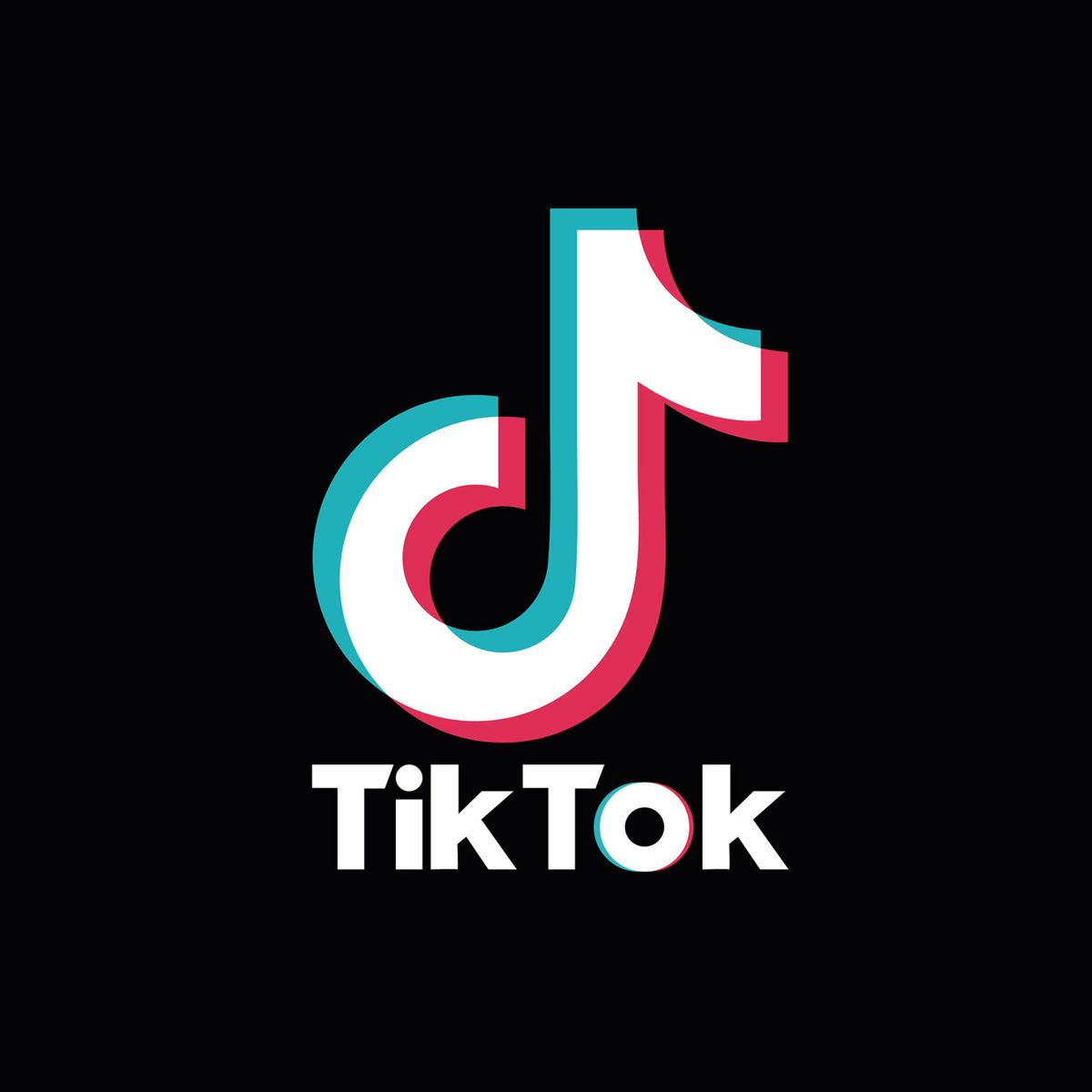 Sisi's Latest Target: TikTok Influencers