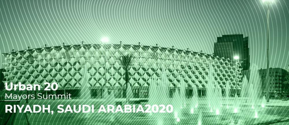 AFDH Urges Mayors to Boycott Saudi Arabia's G20 and Urban 20 Summit
